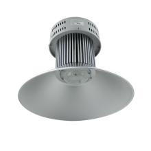 50w 100w 150w 200w LED luz de bahía alta
