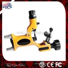 Chinesische neue Stil Edelstahl hochwertige Rotationstätowierung Maschinen