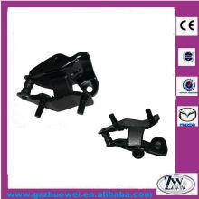 2003-2008 Rear Left Transmission Engine Motor Mount Fit For car 50860-SDA-A02