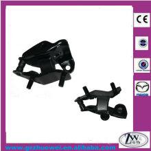 2003-2008 Rear Left Transmissão Motor Mount Fit Para o carro 50860-SDA-A02