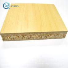 chipboard  grey oak 15mm/16mm  furniture board