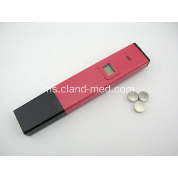 TYPE PH METER PEN