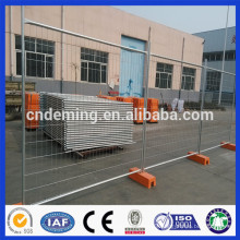 Cheap! Anping deming Temporary Fence for sale
