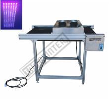TM-750-LED LED máquina de curado UV