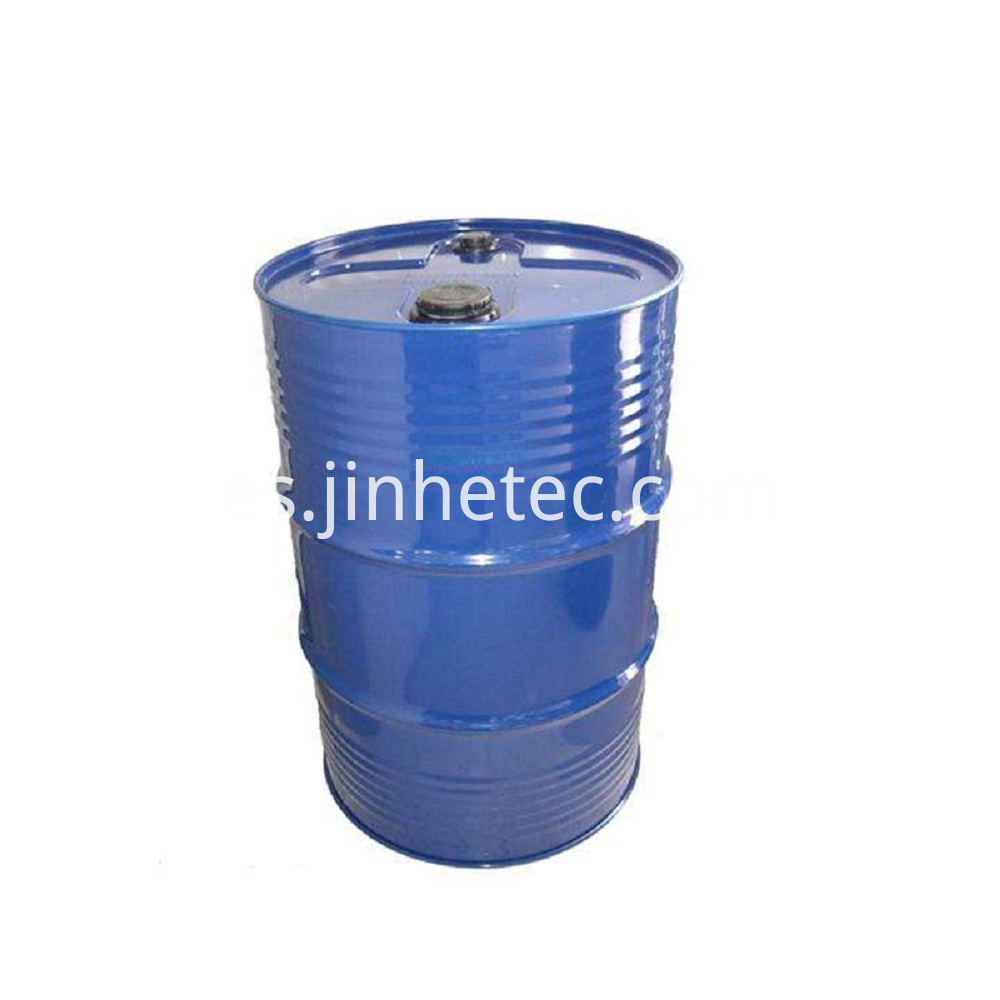 CPE 135A Soybean Oil PVC Stabilizer