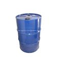 CAS 8013-07-8 Epoxidized Soya Bean Oil ESO