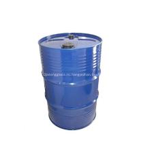 CAS 8013-07-8 Эпоксидированное соевое масло ESO