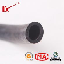 Tubo de borracha flexível retardador de alta temperatura de EPDM