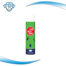Insecticide efficace avec parfum Jasmine