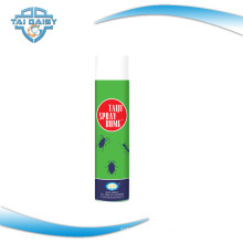 2016 Long Lasting Insecticide Spray