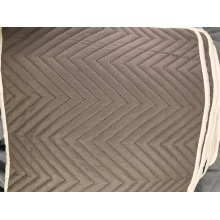 Wave Design Ultrasonic Microfiber Tyger