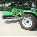 alibaba trade assurance tractor 3 point hitch snow sweeper