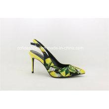 Fashion High Heel Damen Schuhe