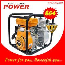 3*3 Inch Gasoline Water Pump Spare Parts Sale