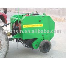 Mini Round Baler RXYK0850