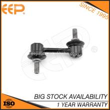 Auto Accessoires Stabilizer Link Bar pour HONDA ODYSSEY RB1 51320-SFE-003