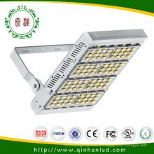 Luz de inundação do diodo emissor de luz de IP67 180W com 5 anos de garantia (QH-FG04-180W)