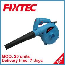Fixtec Power Tool 600 Вт регулируемая электрическая портативная воздуходувка