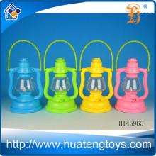 2014 fashionable custom halloween decoration table lamp,multicolor led Halloween lights H145965