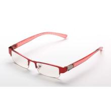 óculos de leitura sem templos (ycz4507)