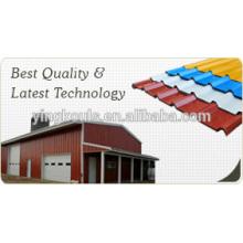 Станок для формовки листового металла LS-1000-840 / машина для формовки металлических кровельных листов