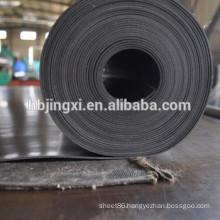 Industrial SBR Rubber Floor Sheet