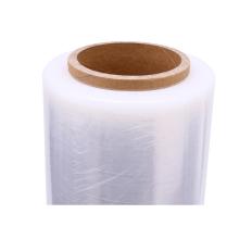 Packaging Film Usage pe stretch film
