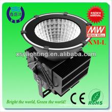 For Stadium LED Lighting !!! High Power 600W Industrial LED Light