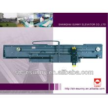 porta bloco operatório / elevador operador da porta / elevador peças