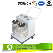 Medical Suction Devices with Professional Team