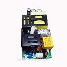 MEANWELL EPP-200-27 open frame power supply