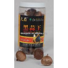 2014 Le meilleur produit de santé Solo Ail noir 250 g / bouteille