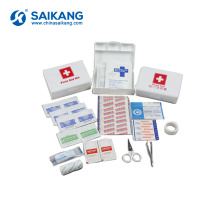 SKB5A005 полезно, высокое качество выживания аптечка