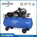 Surtidor 1000l del compresor de aire de calidad superior del proveedor de oro del color de encargo