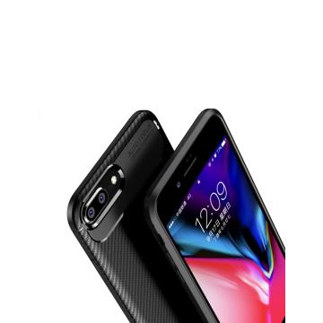 iphone7 / 8 plus für TPU-Fall