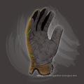 Labor Glove-Gloves-Working Glove-Industrial Glove-Labor Glove