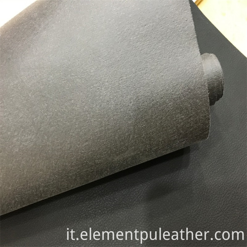 Self Adhesive Leather