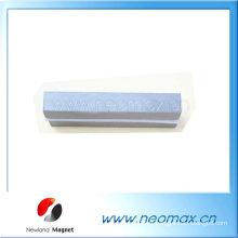 Magnétique du capteur de température