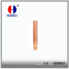 Contact Tips, 5 16′′x73 for Hroximig Welding Torch