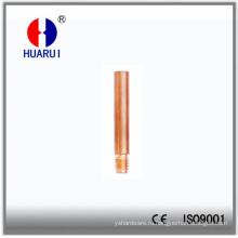 Контакт советы, 5 16′′x73 для Hroximig сварки факел