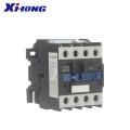 CJX2-2510 Normally open 220V 380V 110V 36V 24V AC magnetic Contactor