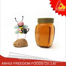pure natural organic date jujube honey