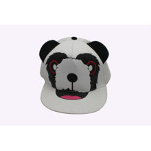 Custom Made Cotton Kids Baseball Cap Wholesale
