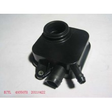 CUMMINS BREATHER HOUSING 4935078