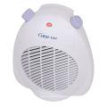 Mini ventilador elétrico aquecedor (HF-A7)