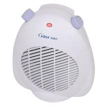 Mini calentador eléctrico del ventilador (HF-A7)