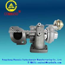 TF035HL2-12GK2-VGK 49135-02652 para Mitsubishi L200 2.5TDI / Pajeo 3 2.5TDI