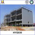 Steel office prefabricated apartment buildings