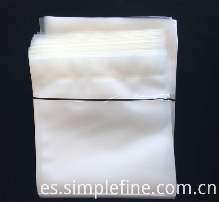Best Price Laminated Pouches