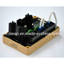 Marathon Generator Automatic Voltage Regulator AVR SE350